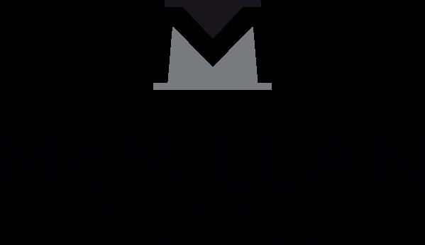McMillan Metals